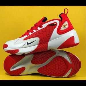Nike Zoom 2K Men's Basketball Sneakers